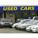 Research Report - China Used Car Market Outlook And Forecast To 2017