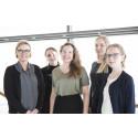 Vårdcentraler genomför sömnskola med psykologstudenter