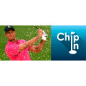 Premiere i dag: CHIP IN - Ny dansk golfpodcast