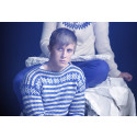 Anders Walls Confidencen-stipendium till ung tenor med italiensk ådra