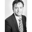 Getupdated rekryterar konkurrenten Jajjas tidigare VD och försäljningschef Tommy Ståhl.