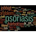 Psoriasisförbundet lanserar Vårdpolitiskt program