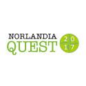 Norlandia Förskolors temavecka Norlandia Quest är avslutad
