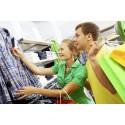 """RFID: Den nye """"trendsætter"""" i tekstil- og modeindustrien?"""