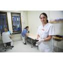 Snabbare utredning av medicinpatienter på akuten