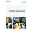 Trafikaspekter kring ökad användning av elcyklar i Sverige