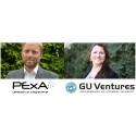 Konsortium förvärvar del av GU Ventures aktiepost i PExA