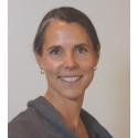 Anne-Cathrine Thore Olsson