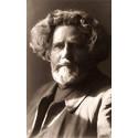 Europa verbindendes ‹Haus des Dichters›. 140. Geburtstag von Maximilian Woloschin am Goetheanum
