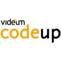 Videum Codeup experimenterar med elektronik