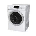 Panasonic introduces smart new sensor technology with extended washing machine range