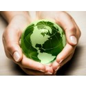 Environmental Protection Equipment Market : Dynamics, Segments, Size and Demand to 2014 - 2020
