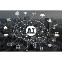 6 Applications of Artificial Intelligence for the Supply Chain.