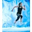 2XU lanserar svala produkter för träning och prestation i sommarvärmen!