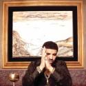 Drake kommer till Globen den 15 april