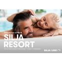 Silja Line i unikt konceptsamarbete med Scholz & Friends