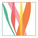 Jede Meditation ist eine Tat. Die Tagung ‹Living Connections› am Goetheanum führt in anthroposophische Meditation ein