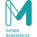 Svensk Markservice får nytt utseende