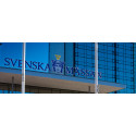Bibliotekshögskolan tar med senaste forskningsrönen till Bokmässan