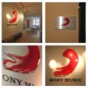 Därför beställde SONY MUSIC