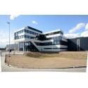 """Großer Andrang beim """"Tag der offenen Tür"""" der SLM Solutions Group AG"""