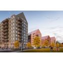 500 nya hyres- och bostadsrätter när Järfälla planerar nytt område