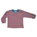 Ekobaby.se utökar utbudet av baskläder med nytt märke