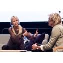 Många konkreta tips under Nolia Ledarskaps första dag i Umeå