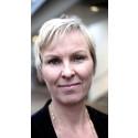 2016 års topp 5: Vilka frågor behöver hyresgäster hjälp med i Skåne och Halland?