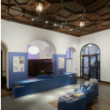 Nu är Röhsska museet tillgängligt för alla