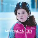 Min lilla syster - officiellt soundtrack