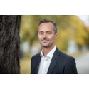 Sebastian Ahlskog joins Readly as new CFO
