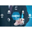 Recruitment Strategy: Experience Vs. Potential – TTG Investigates