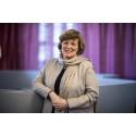 Annemieke Ålenius förstärker eHälsomyndighetens ledningsgrupp