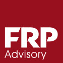 Survey by FRP Advisory: Post-recession hangover will linger warns the professional services sector