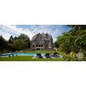 NOVASOL köper Ardennes-Etape i Belgien