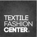 textile fashion center logo