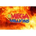 3,6 miljarder kr på Megamillions!!!