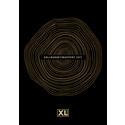 XL-BYGG presenterar sin hållbarhetsrapport för 2017