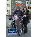 Homecoming boost for Hebridean Hopscotch