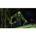 Guild Wars 2 - Living World Season 3 Scary Boss