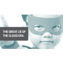 Simplification: The great lie of the cloud era