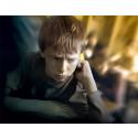 Psykiatrin slår ut unga från arbetsmarknaden och tömmer Försäkringskassan