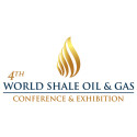 4th World Shale Oil & Gas logo