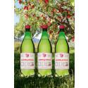 Herrljunga Cider firar Äpplets Dag
