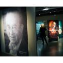 Jubileer trakk opp besøket ved Anno - Museene i Hedmark