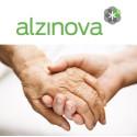 Alzinova släpper delårsrapport