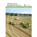 AMS (Agricultural Management Solutions)