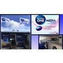 Global One Media - Paris Air Show (PAS 2017)