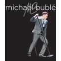 Michael Bublé ger en exklusiv konsert på Ericsson Globe 23 februari 2014